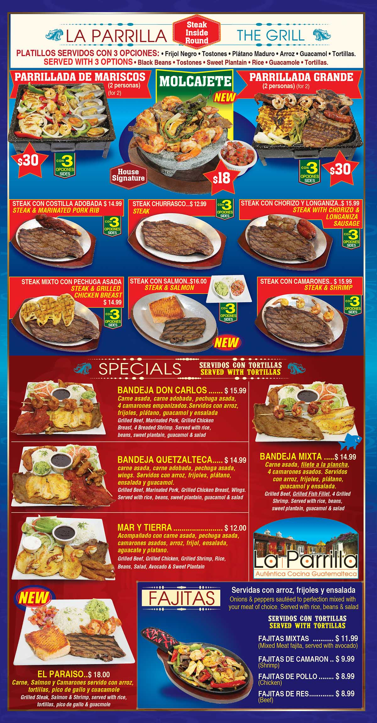 LaParrila2017Menu-page-3