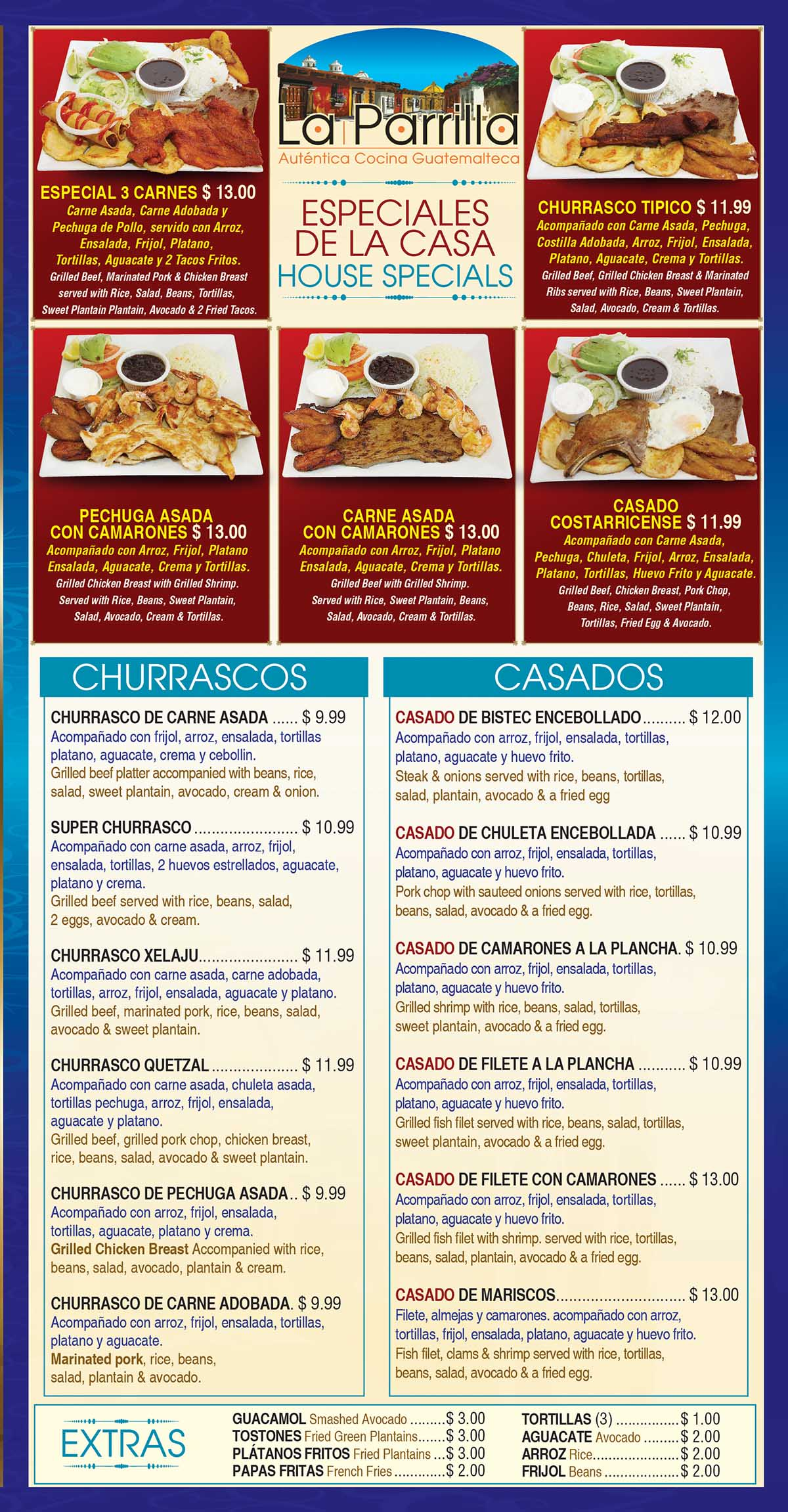 LaParrila2017Menu-page-4